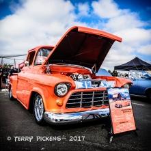HBHS Car Show-20