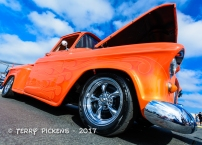 HBHS Car Show-21