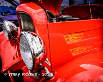 HBHS Car Show-22