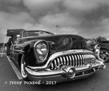 HBHS Car Show-25