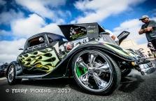 HBHS Car Show-26
