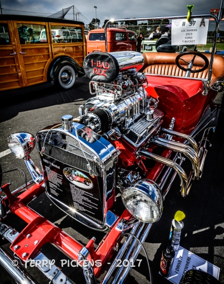 HBHS Car Show-28