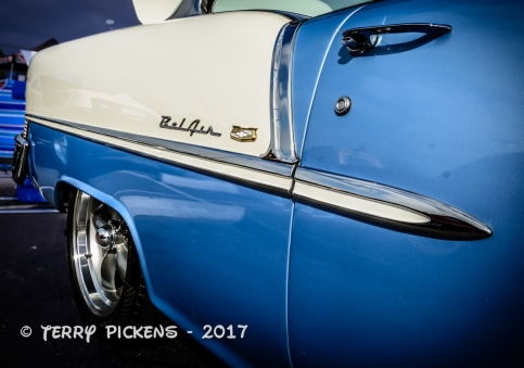 HBHS Car Show-29