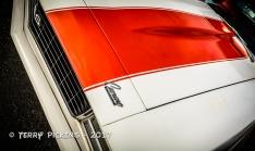 HBHS Car Show-3