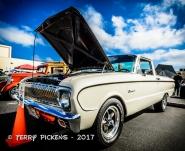 HBHS Car Show-31