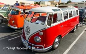 HBHS Car Show-32
