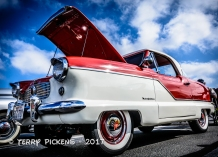 HBHS Car Show-33
