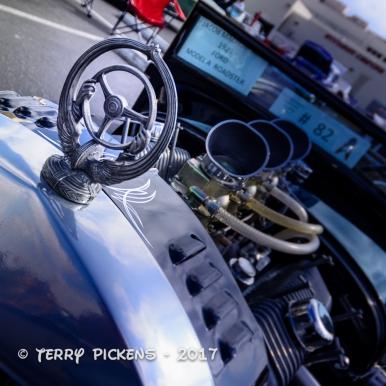 HBHS Car Show-35
