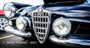 HBHS Car Show-6