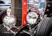 HBHS Car Show-8