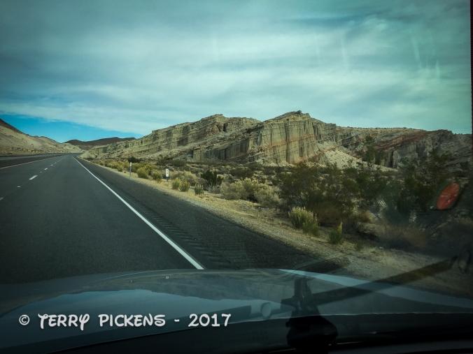 2017 El Paso Mtn -1