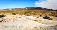 View from Talc Mine