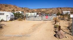 Bickel Camp