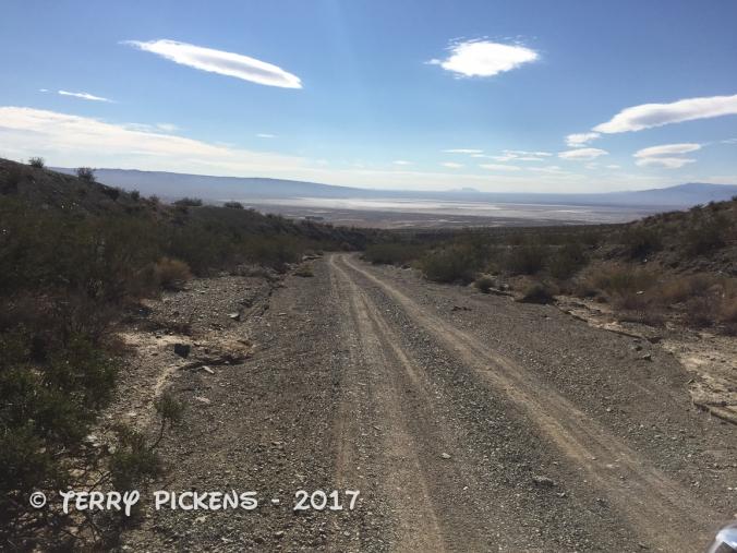 2017 El Paso Mtn -30