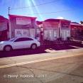 Randsburg, CA