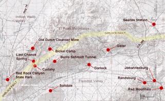 599-800-el-paso-mtns-map