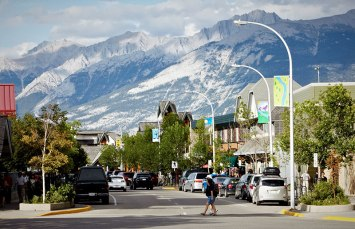 City of Jasper Photo by others from Google