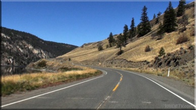 Highway 5A from Google