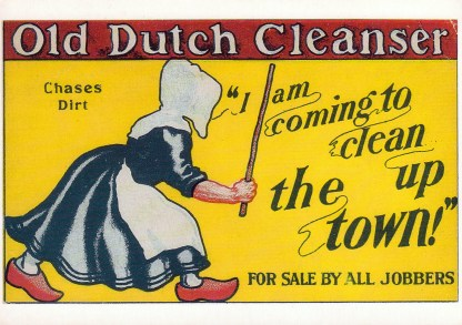 Old_20Dutch_20Cleanser_20logo