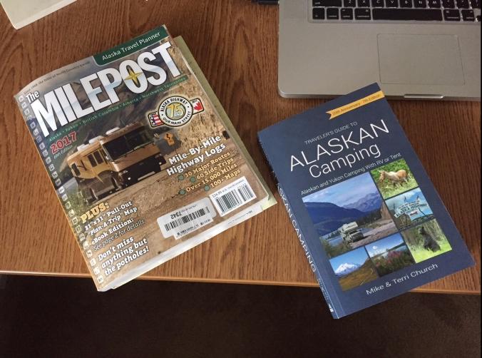 milepost-book.jpg