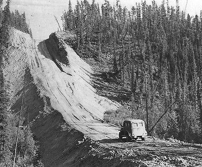 330ed5e06ffb22bde3e0e74dc0f2d42b--us-army-soldier-alaska-highway