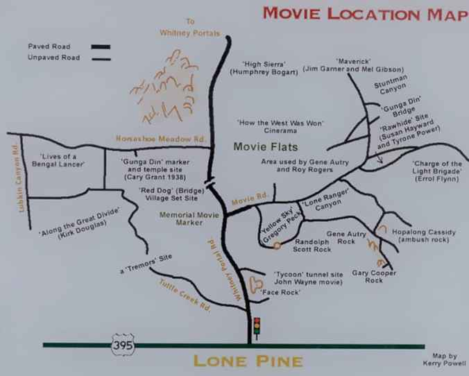 Alabama-Hills-Movie-Location-Map