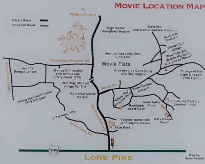 Alabama-Hills-Movie-Location-Map