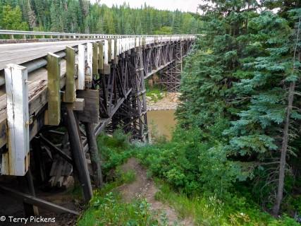 7-23 Bridge-1