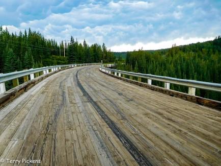 7-23 Bridge-3
