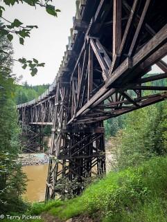 7-23 Bridge-5