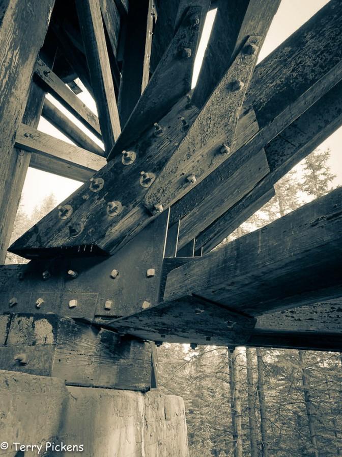 7-23 Bridge-6