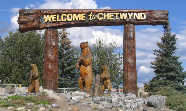 Chetwynd_from Google