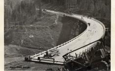 Alaska Highway Google Photos